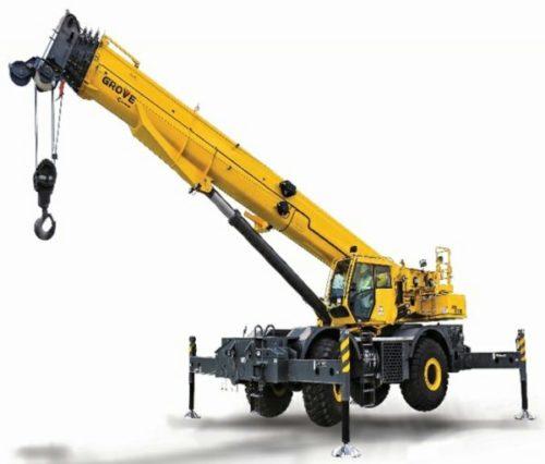 Crane-load-tech-600×511