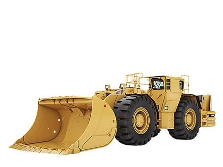 Equipment_and_Hire_Industry_Blast_10_March_2021_Trucktrak_Accutrak_612d972a8caada1985af7dbf88113273