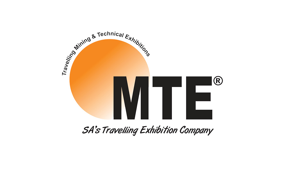 Mining and Technical Exhibitions